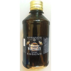 TENNESSY WHISKY 250 ml