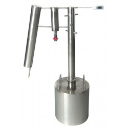 Destylator POT STILL 1 - 15, 18, 21L