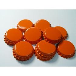 Kapsel pomarańczowy