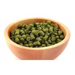 Green Bullet - granulat - 50g