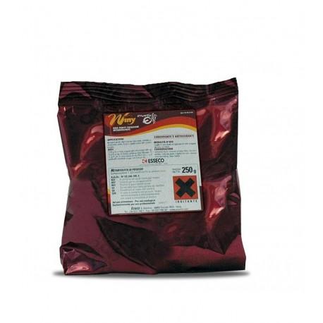 PIrosiarczyn Enartis Winy 250 g