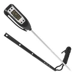 Termometr elektroniczny -50 do 300°C