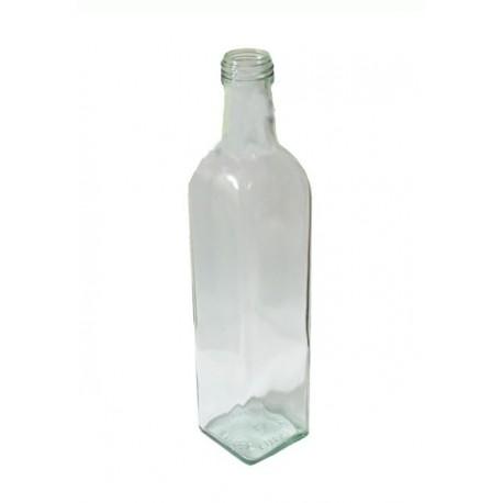 Butelka Maraska 0,5 l