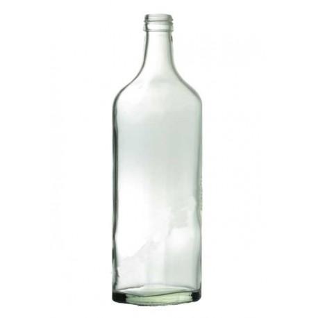 Butelka monopolowa 0,7 l WALKER