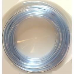 Przewód igielitowy 8 mm