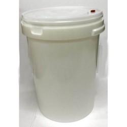 Pojemnik fermentacyjny 60l