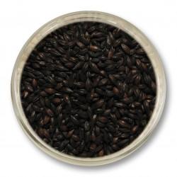 Czekoladowy (1200 EBC) Strzegom - 1kg