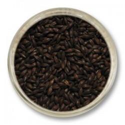 Jęczmień prażony (pow. 1000 EBC) Strzegom - 1kg