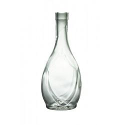 Butelka Icona 250 ml