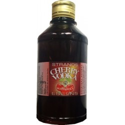 Wiśniówka 250 ml
