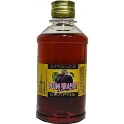 Brandy śliwkowa 250 ml