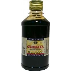 Gremaxa 250 ml