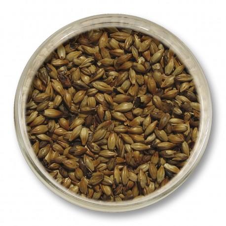 Karmelowy 600 (400-800 EBC) Strzegom - 1 kg