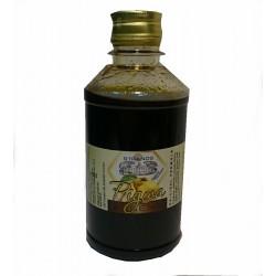 WIŚNIÓWKA / LIKIER WIŚNIOWY 250 ml