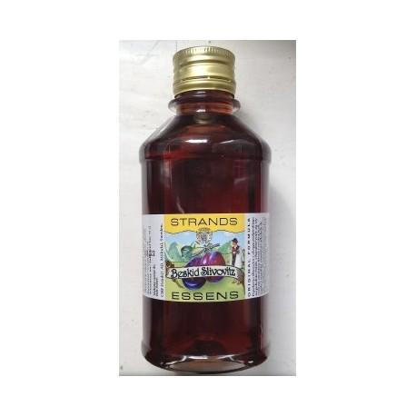 ŚLIWOWICA 250 ml