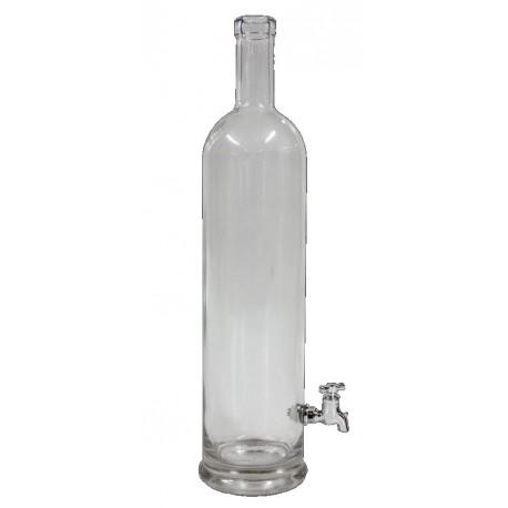 Butelka Icona 500 ml