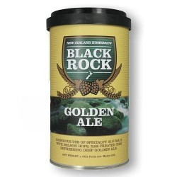 Black Rock AMERICAN PALE ALE