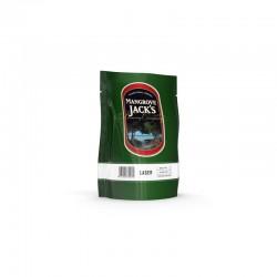 Mangrove Jack's IPA