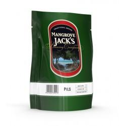 Mangrove Jack's PILS
