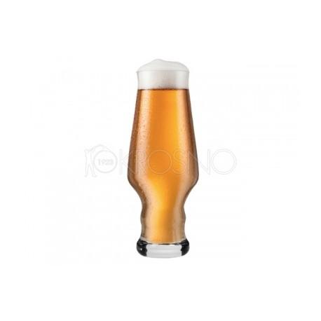 Szklanka do piw rzemieślniczych IPA 400 ml