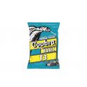 Drożdże gorzelnicze Coobra Basic T3
