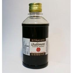 BALTIMORE 250 ml