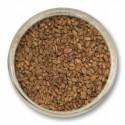 Pszeniczny karmelowy (100-150 EBC) Viking/Strzegom - 1kg