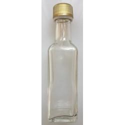 Butelka Maraska 100 ml