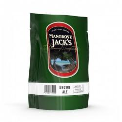 Mangrove Jack's BROWN ALE