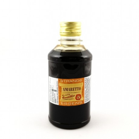 AMARETTO 250 ml
