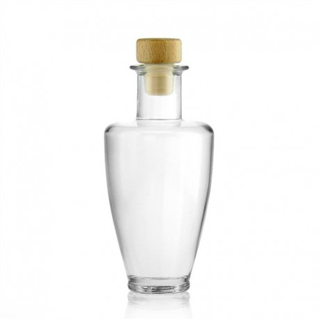 Butelka Lady 200 ml