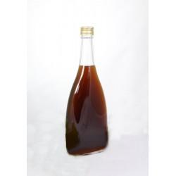 Butelka Icona 500 ml z gwintem