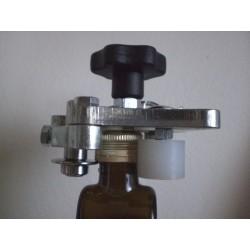 Zamykacz do zakrętek 24-44 mm