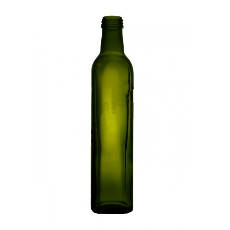 Butelka Maraska 0,75 l