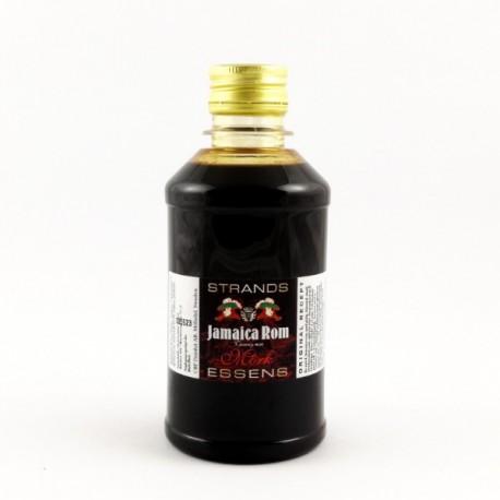 Zaprawka Rum Jamajka 250 ml