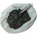 Płatki dębowe ARONEO DOUCEUR (karmel, wanilia) - 20g
