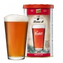 "Coopers ""A"" INDIA PALE ALE"