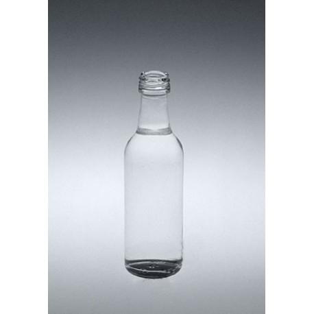 Butelka monopolowa 50 ml