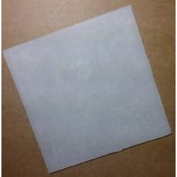 płyta silikonowa