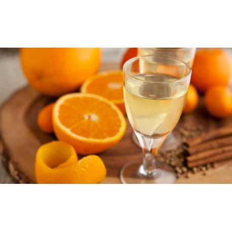 Pomarańczówka