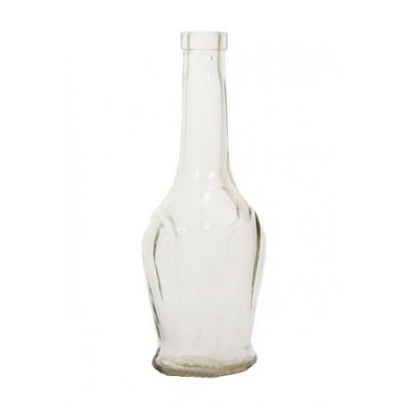 Butelka Peti 500 ml