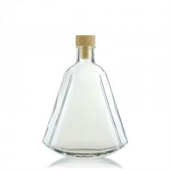 Butelka Dzwon 200 ml