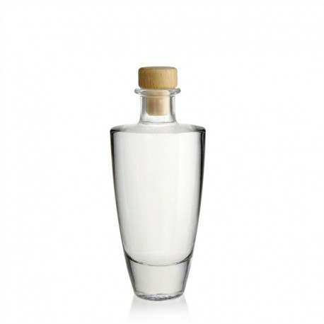 Butelka Vanessa 200 ml