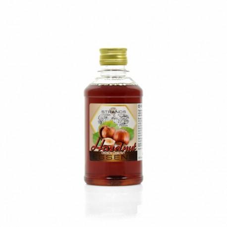 Zaprawka ORZECH LASKOWY 250 ml