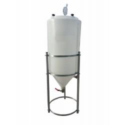 Pojemnik fermentacyjny 115l