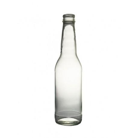 Butelka 0,33l