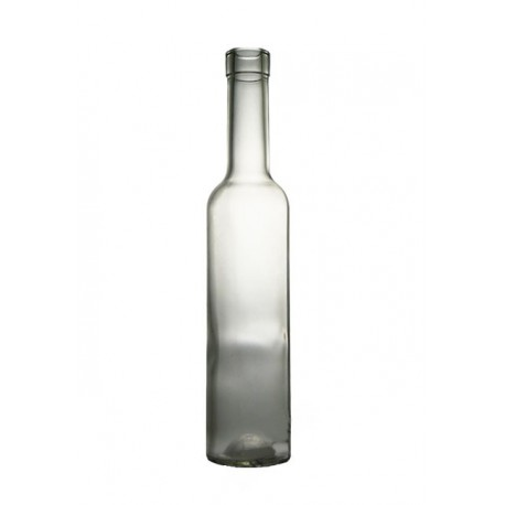 Butelka Bella 250 ml