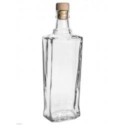 Butelka stoletov 500ml