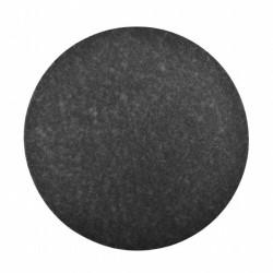Sączki filtracyjne z węglem