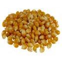 Suszona kukurydza 1 kg